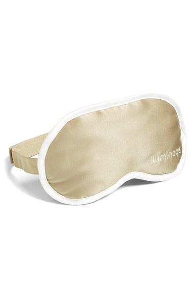 Relaxing Sleep Mask