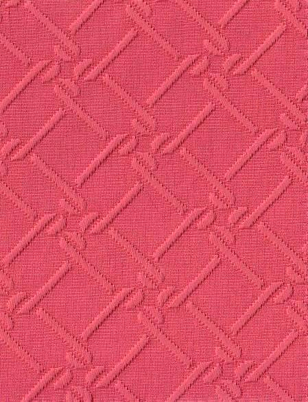 Pink Fabric for Kitchen Curtains waverly.com