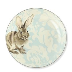 Luncheon Plates for Spring from Williams-Sonoma