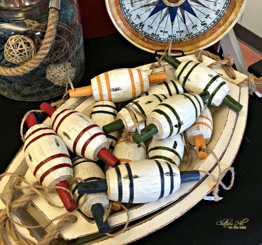 bouys at imogenes www.chathamhillonthelake.com