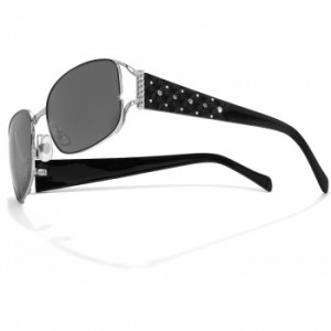 Kiss Sunglasses by Brighton www.chathamhillonthelake.com