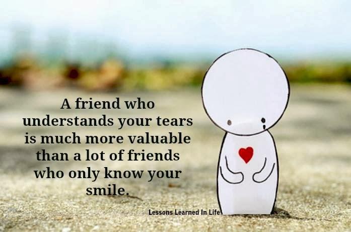 Friendship Heart www.chathamhillonthelake.com