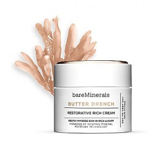 Butter Drench by Bare Minerals www.chathamhillonthelake.com