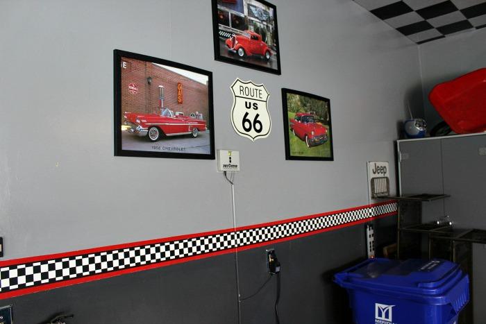garage border www.chathamhillonthelake.com