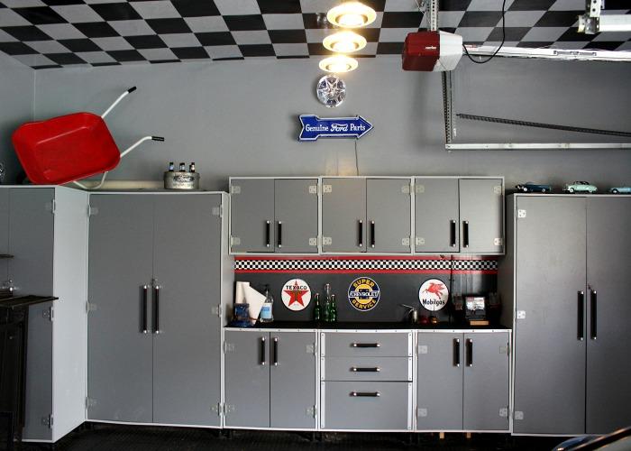garage storage www.chathamhillonthelake.com