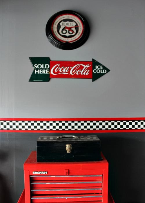 garage tools www.chathamhillonthelake.com