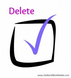 delete www.chathamhillonthelake.com