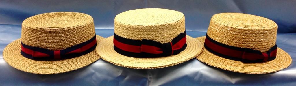skimmer hats www.chathamhillonthelake.com