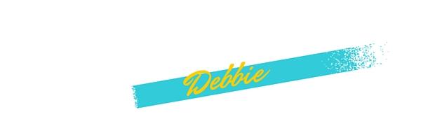 Debbie-2