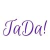 TaDa!-2