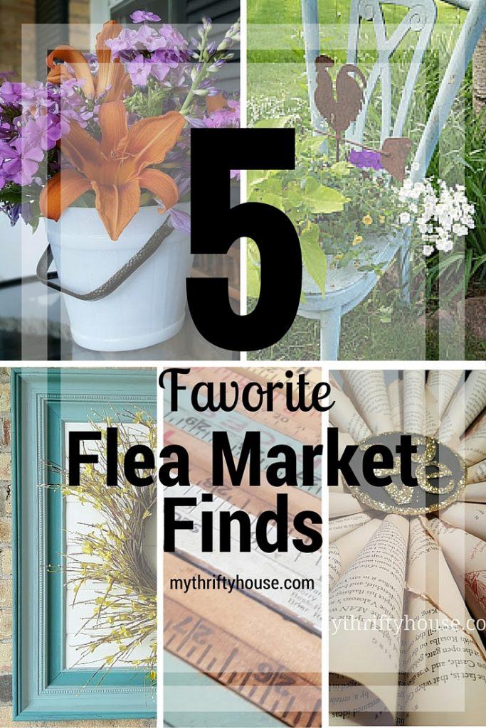 Five-Favorite-Flea-Market-Finds
