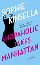 Shopaholic Takes Manhattan www.chathamhillonthelake.com
