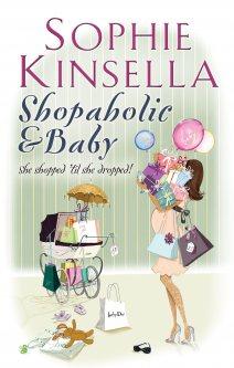 Shopaholic & Baby www.chathamhillonthelake.com