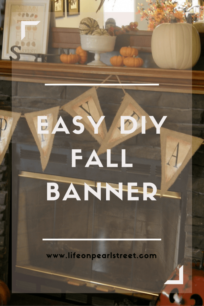 easy-diy-fall-banner
