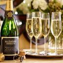 Biltmore Bubbles Tour www.chathamhillonthelake.com